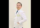 骨科 王台雄醫師照片