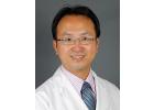 神經外科 李政家醫師照片