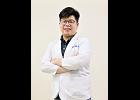 小兒科 李致穎醫師照片