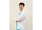急診室 李國瑋醫師照片