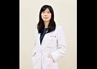 復健科 -李芓蓒 醫師照片