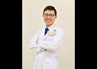 腸胃肝膽科 吳治軒醫師照片