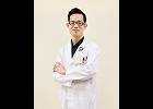 胸腔內科 吳紹豪醫師照片