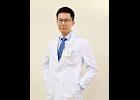 泌尿科 呂仕彥醫師照片