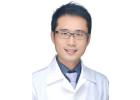 耳鼻喉頭頸外科 黃承楨醫師照片