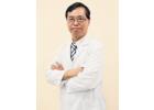 神經內科 尹居浩醫師照片