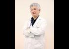 神經外科 邱世英醫師照片