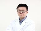 過敏免疫風濕科-郭秉洋 醫師照片