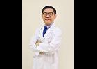 泌尿科 陳炫達醫師照片