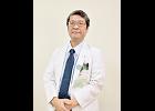 腎臟科 陳錦鍠醫師照片