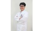 神經外科 陳劭青醫師照片