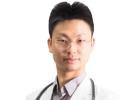 胸腔內科 邱華彥醫師照片
