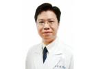 耳鼻喉頭頸外科 黃俊豪醫師照片