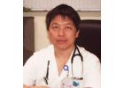 心臟科 -黃崇堤 醫師照片