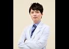 精神科 -楊仲豪 醫師照片