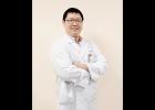 腸胃肝膽科 楊欣曄醫師照片