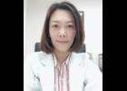 檢驗科 楊婉華醫師照片