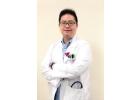 神經外科 楊凱超醫師照片