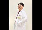 放射科 楊鳳翔醫師照片