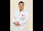 麻醉科 蘇鍾毓醫師照片