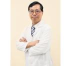 一般內科 尹居浩醫師照片