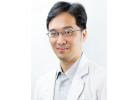 神經外科 林峻賢醫師照片