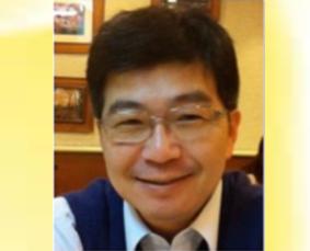腸胃肝膽科 詹哲彰醫師照片