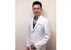大腸直腸科 -陳柏仲 醫師照片