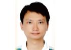 腸胃肝膽科 蔡志奇醫師照片