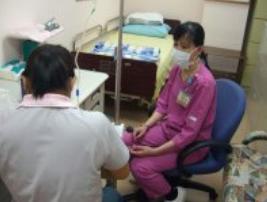 腹膜透析衛教