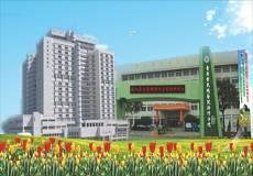 北榮新竹分院